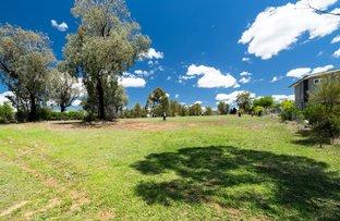 Picture of 11 Glenabbey Drive, Dubbo NSW 2830