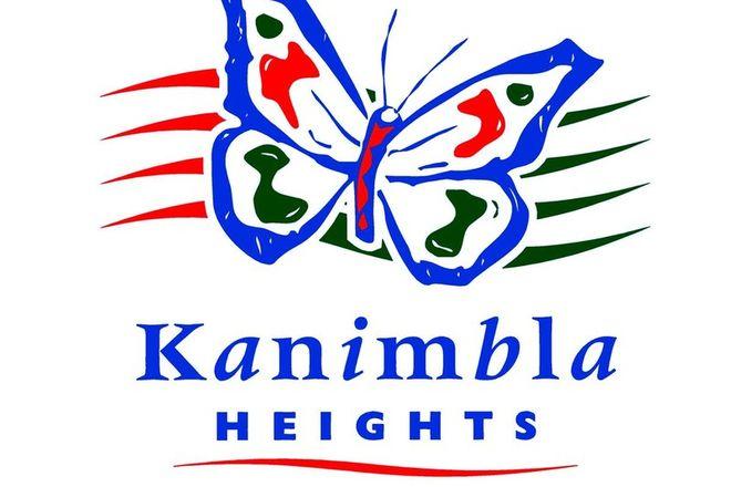Picture of 11-28 Kingfish Street, KANIMBLA QLD 4870