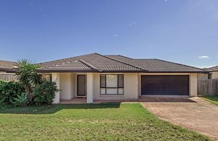 Picture of 24 Turrbal Street, Bellbowrie QLD 4070