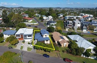 Picture of 5 Marshall Avenue, Seven Hills QLD 4170
