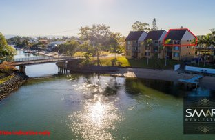 10/18-20 Sunshine Boulevard, Broadbeach Waters QLD 4218