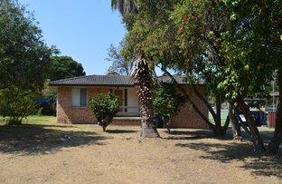 23 Mitchell Close, Cessnock NSW 2325