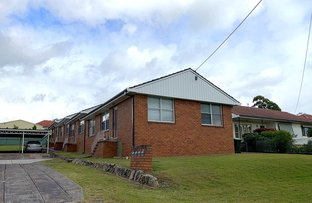 Picture of 4/30 Narang Street, East Maitland NSW 2323