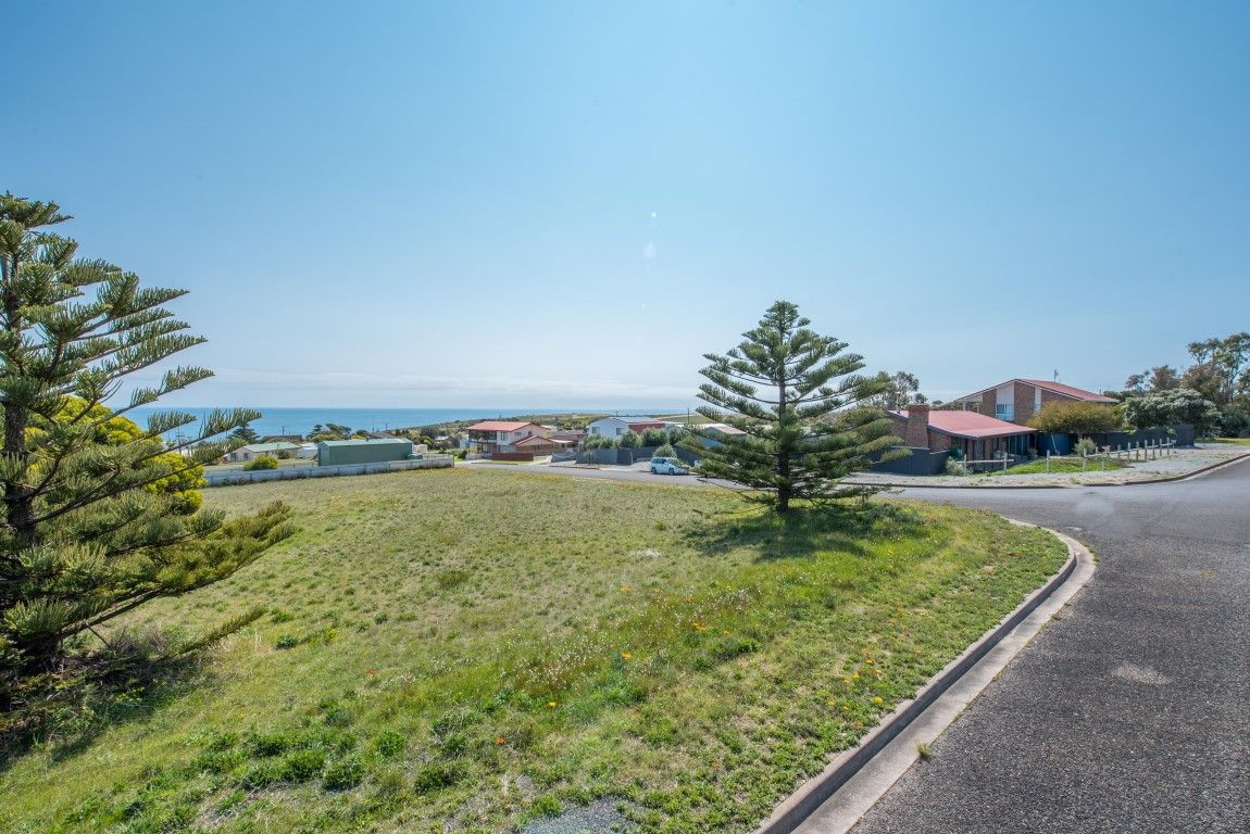 1 and 3 Elanora Crescent, Cape Jervis SA 5204, Image 1