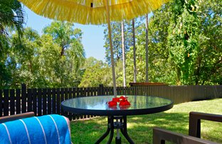 Picture of 36 Bancroft Terrace, Deception Bay QLD 4508