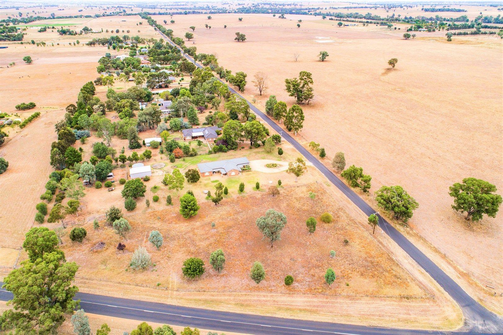 11 Jukes Lane, Cowra NSW 2794, Image 0
