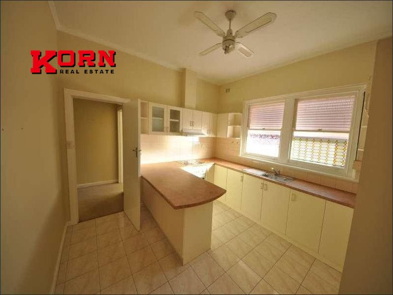 40 Elderslie Avenue, Fitzroy SA 5082, Image 1