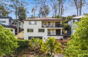 Picture of 68 Woodview Avenue, Lisarow NSW 2250