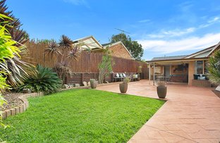 Picture of 30 Hay Street, Helensburgh NSW 2508