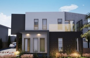 Picture of 48 Windsor Avenue, Springvale VIC 3171