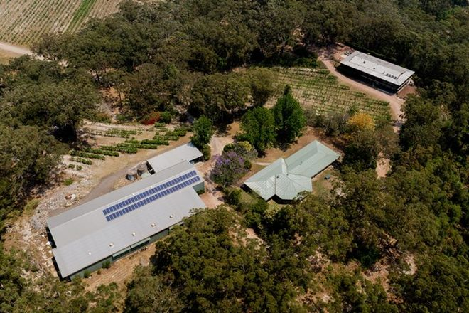 Picture of 3439a Nelson Bay Road, BOBS FARM NSW 2316