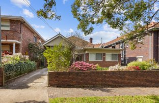 Picture of 1/68 Canonbury  Grove, Dulwich Hill NSW 2203