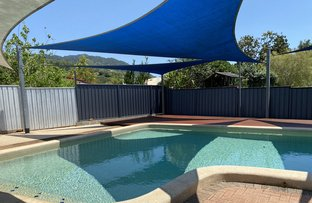 Picture of 76 Karwin Street, Bayview Heights QLD 4868