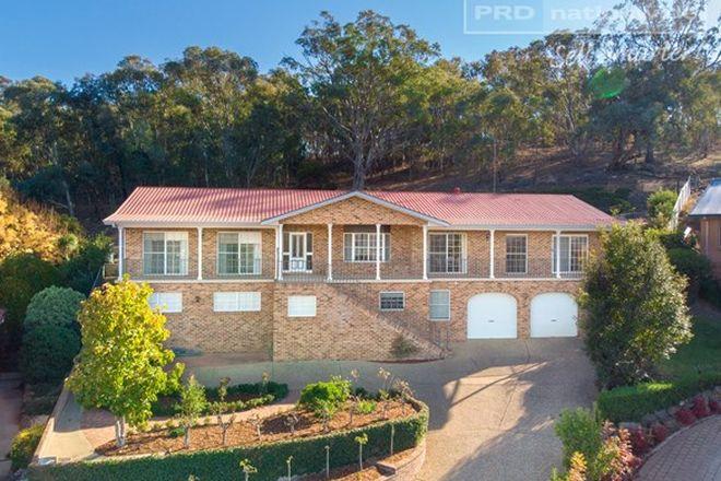 Picture of 2 Loru Close, KOORINGAL NSW 2650