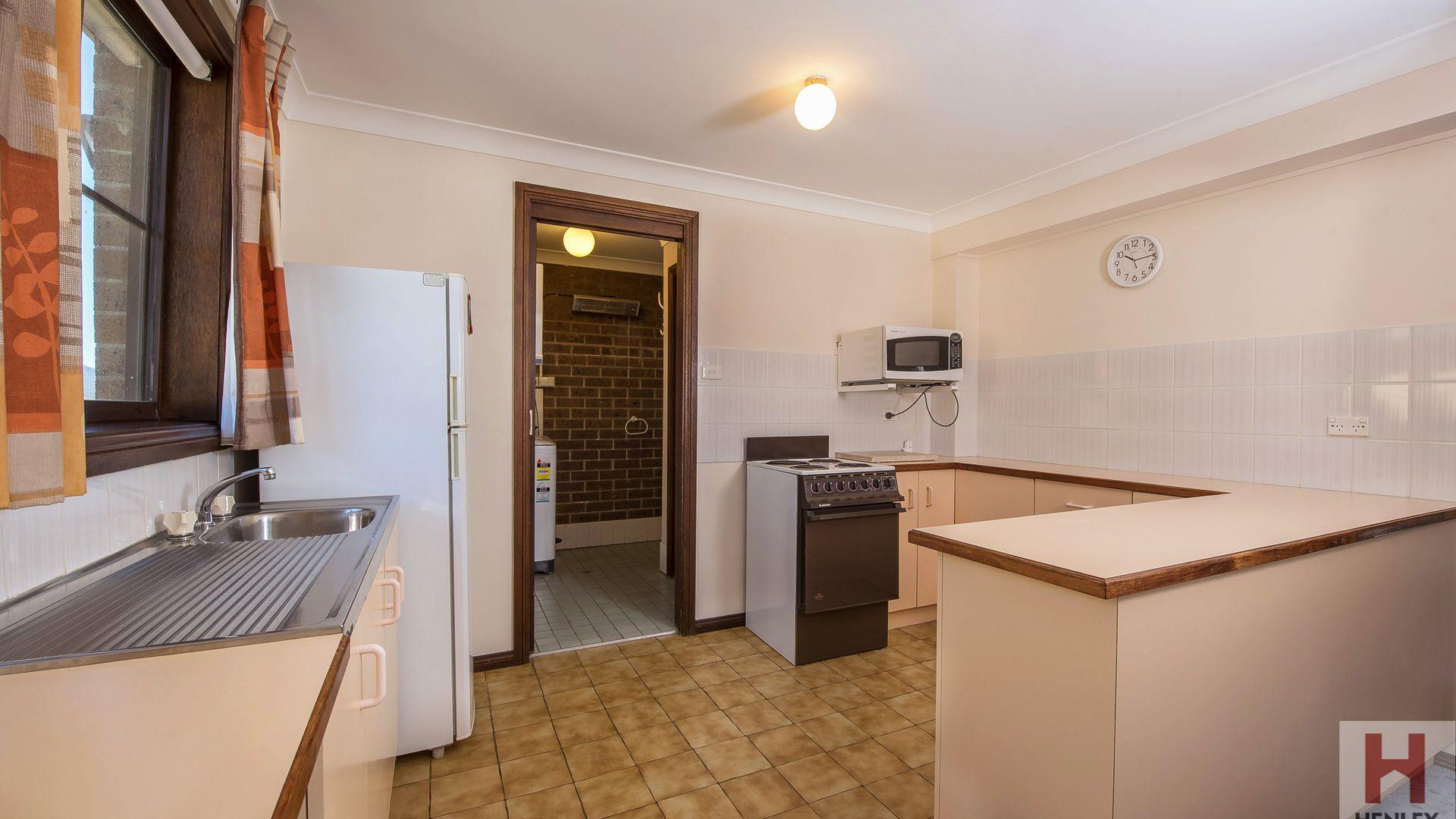 Unit 1/129 Gippsland St, Jindabyne NSW 2627, Image 1