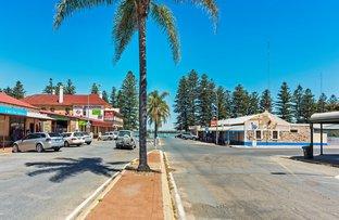Picture of 7 (Lot 54) Hussman Drive, Port Broughton SA 5522
