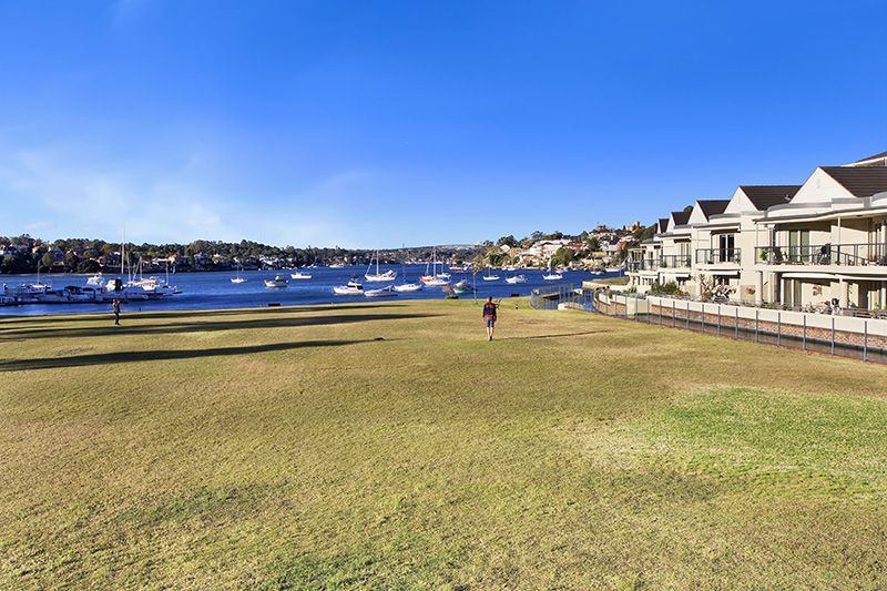 51/3 Harbourview Crescent, Abbotsford NSW 2046, Image 6