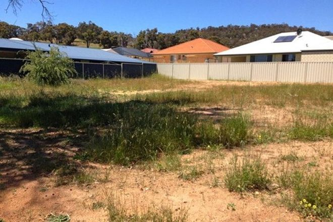 Picture of 10 Forrest Street, BODDINGTON WA 6390