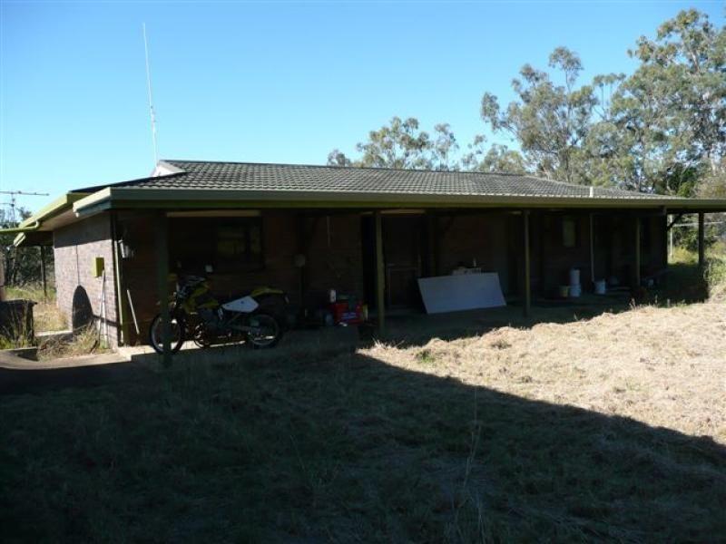 2416 Dawson Highway, Calliope QLD 4680, Image 2