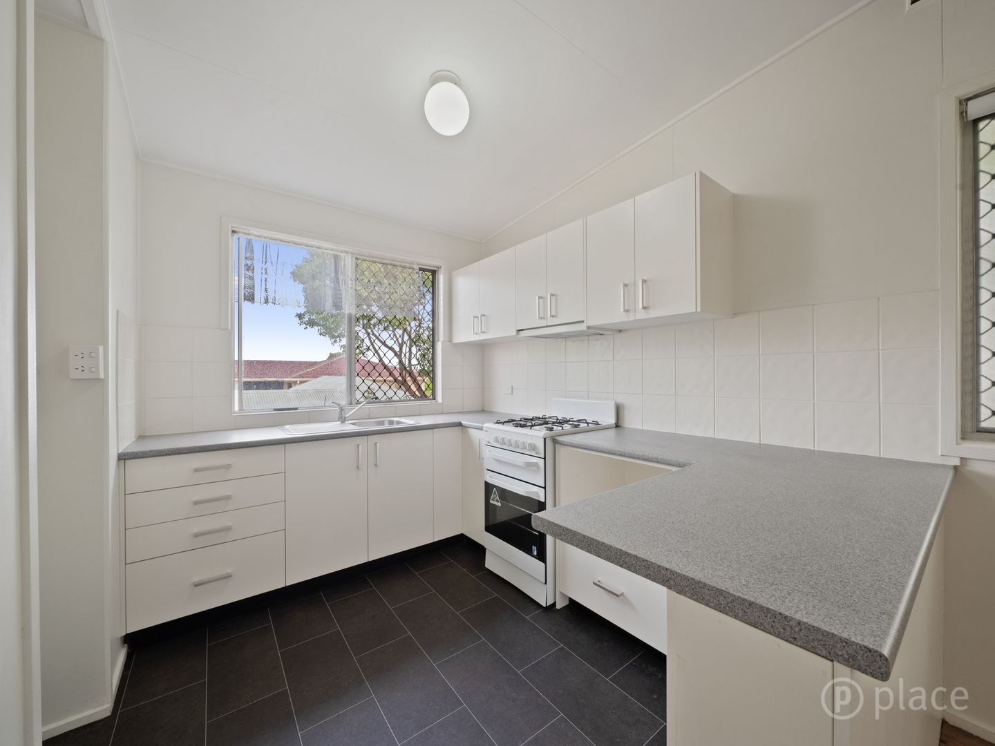 3/17 Clegg Parade, Newmarket QLD 4051, Image 1