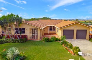 Picture of 28 Figtree Avenue, Junction Hill NSW 2460