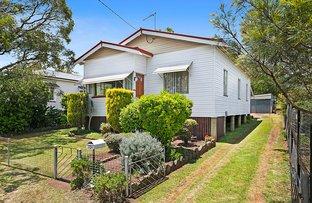 10 Louisa Street, South Toowoomba QLD 4350