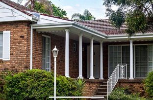 Picture of Ronald Ave, Ryde NSW 2112