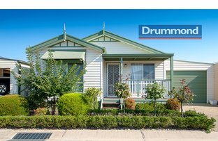 Picture of 27/639 Kemp Street, Springdale Heights NSW 2641
