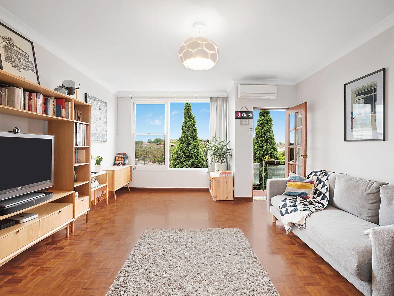 15/78 Undercliffe Road, Earlwood NSW 2206, Image 0