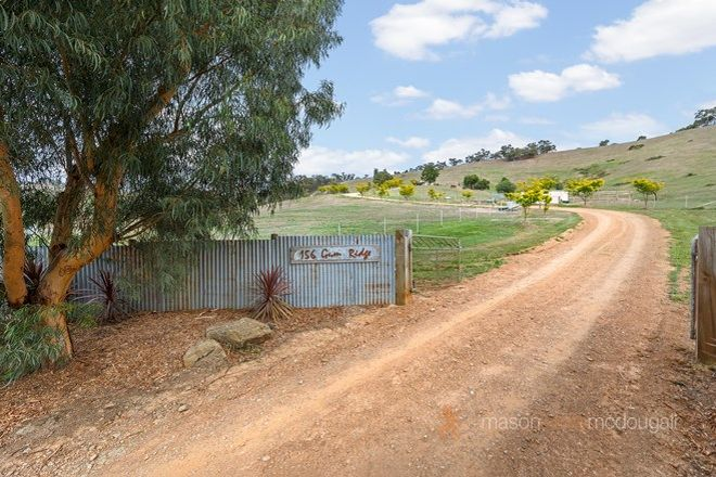 Picture of 156 Collins Road, FLOWERDALE VIC 3717