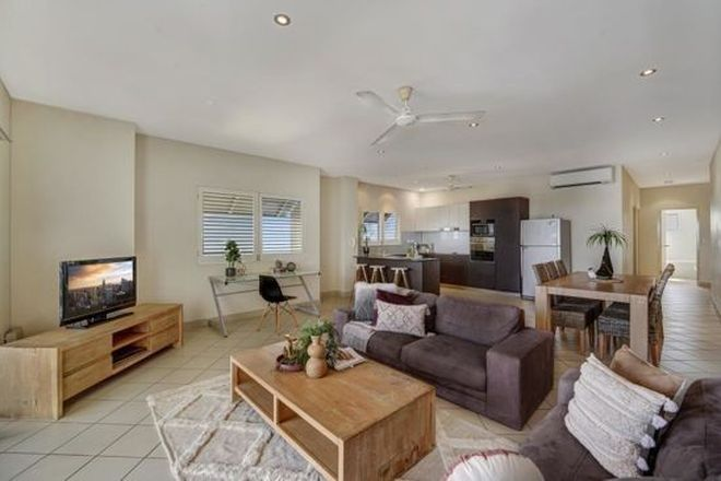 Picture of 41/20 Marina Boulevard, CULLEN BAY NT 0820