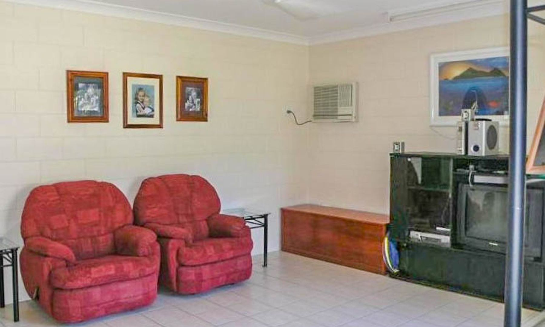 126 Verbena Drive, Mount Sheridan QLD 4868, Image 1