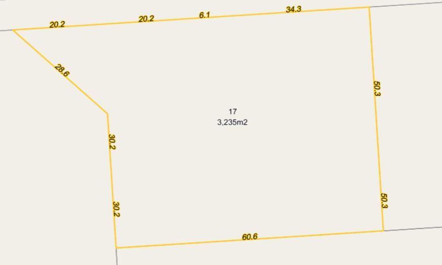 17 & 21 Christie Street, Ranford WA 6390, Image 2