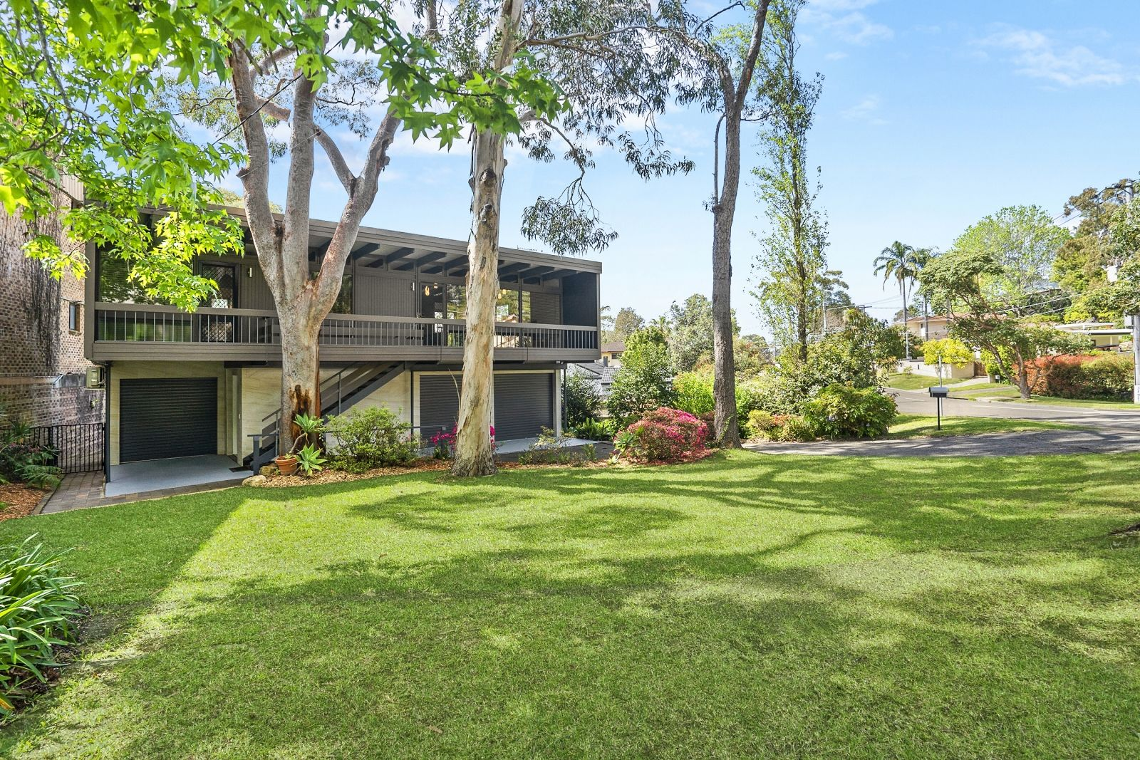 51 Kalang Road, Elanora Heights NSW 2101, Image 0