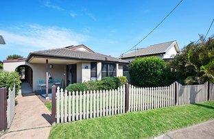 Picture of 186 Fullerton  Street, Stockton NSW 2295