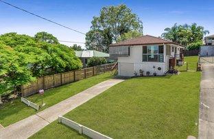 Picture of 26 Cabanda Street, Wynnum West QLD 4178