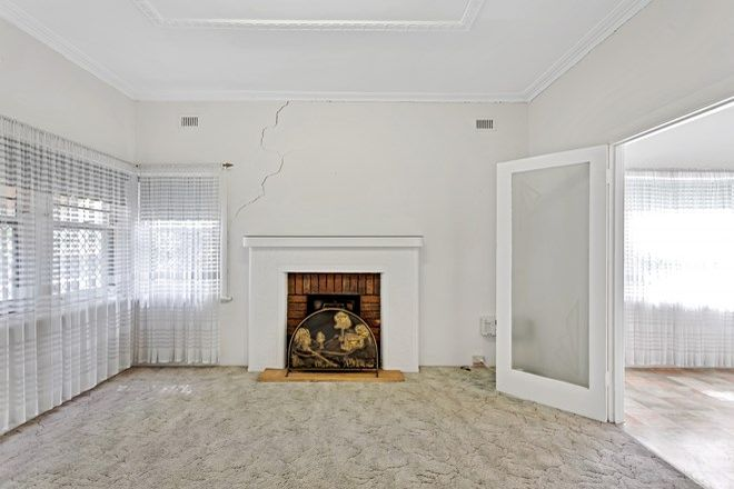 Picture of 42 Catherine Street, CLAPHAM SA 5062