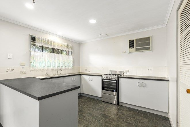 Picture of 1 Dundundra Drive, CLIFTON SPRINGS VIC 3222