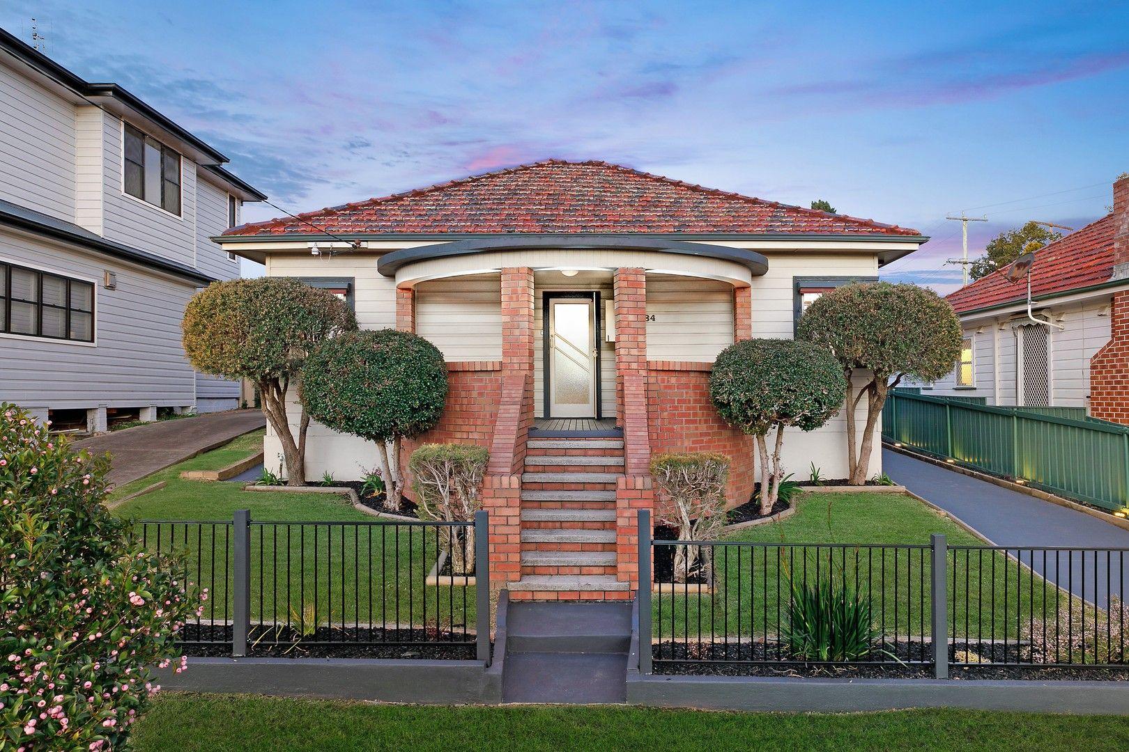 84 Crescent Road, Waratah NSW 2298, Image 0