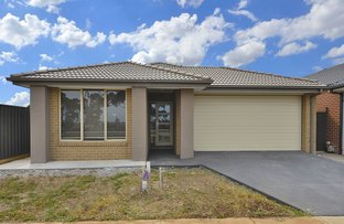 Picture of 30 Hillcrest Parade, Tarneit VIC 3029
