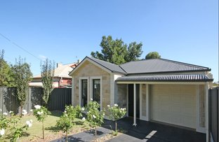 Picture of 54a Marian  Place, Prospect SA 5082