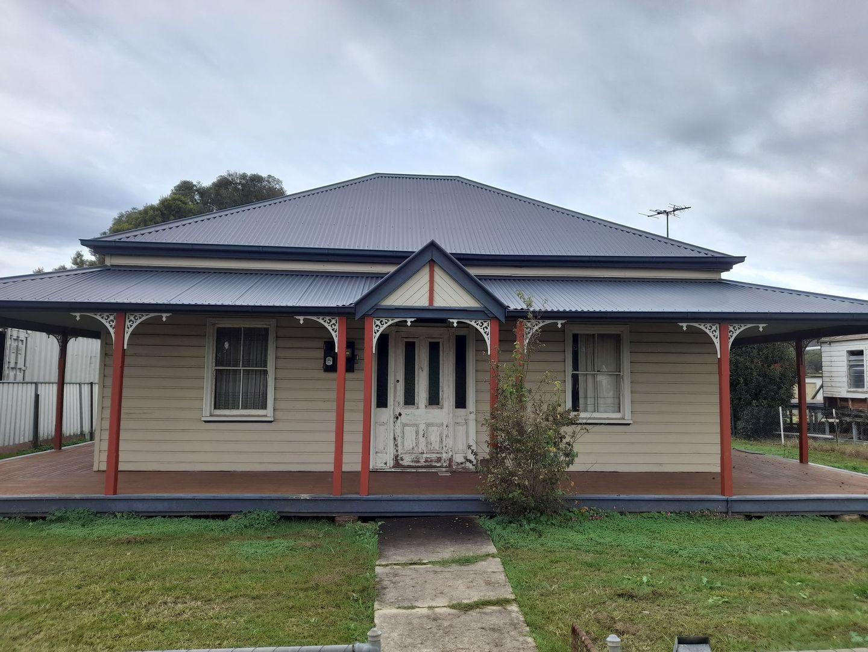 65 Maitland Street, Bingara NSW 2404, Image 0