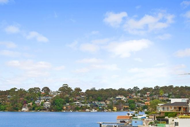Picture of 9 Wadsley Crescent, CONNELLS POINT NSW 2221