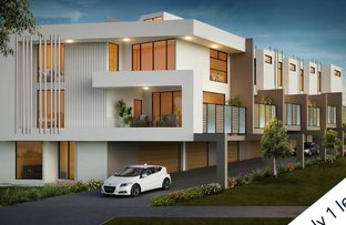 Picture of 80 Burwood Highway, Burwood East VIC 3151