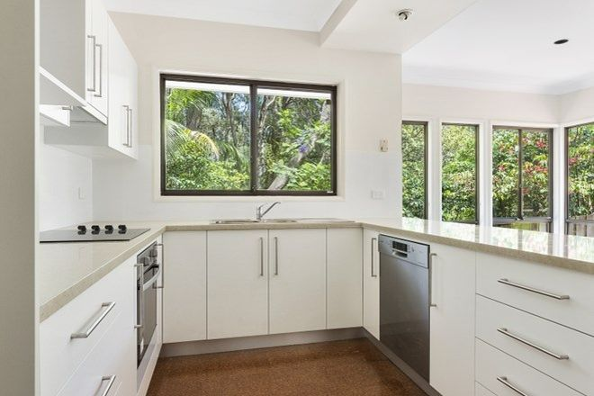 Picture of 5/22 Britannia Street, PENNANT HILLS NSW 2120