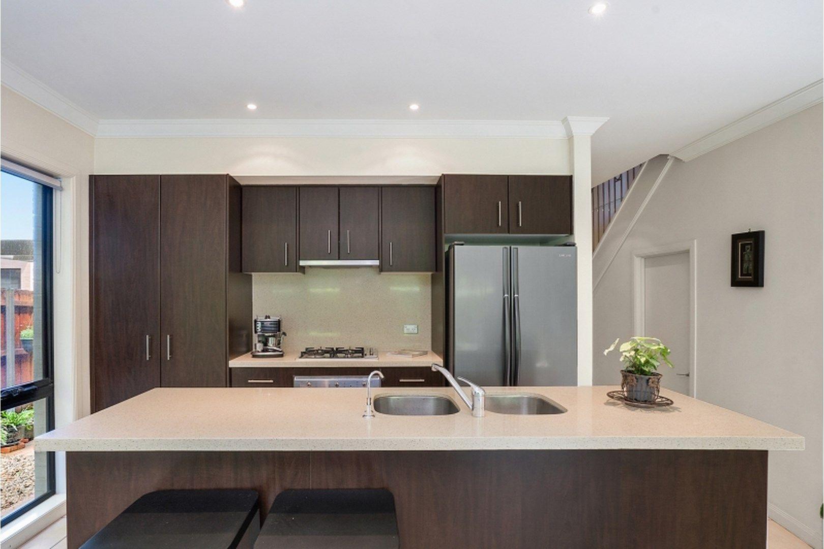 51 Kingfisher Way, Warriewood NSW 2102, Image 2