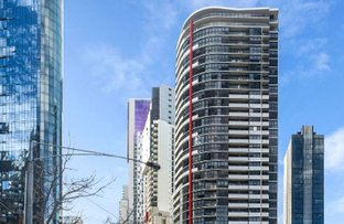 Picture of 1202/109 Clarendon Street, Southbank VIC 3006