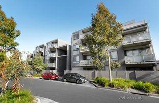 Picture of 208/1-31 Lux Way, Brunswick VIC 3056