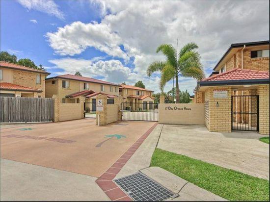 17 Cunningham Street, Deception Bay QLD 4508, Image 1