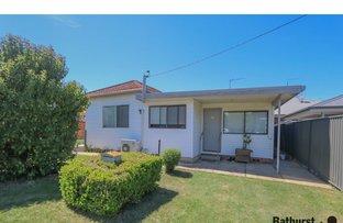 Picture of 92 Peel Street, Bathurst NSW 2795